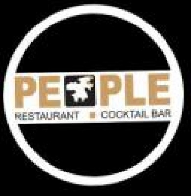 People Restaurant & cocktail bar