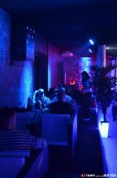 E CLUB - Music Coctails Bar 4