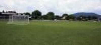 Futbalový štadión Cigeľ