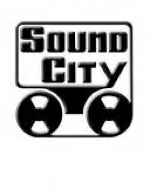Sound City Pub Handlová