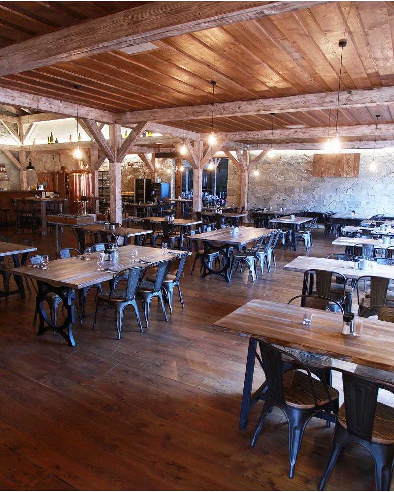 Meridiana Bojnice Pension & Restaurant