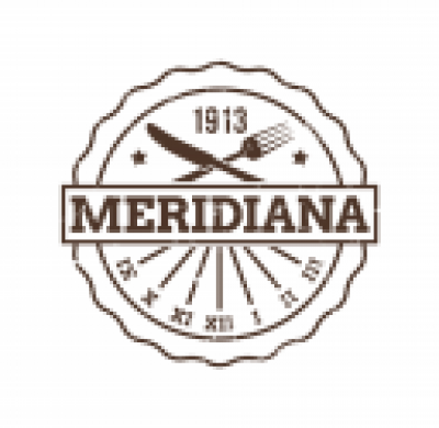 Meridiana Bojnice Pension & Restaurant