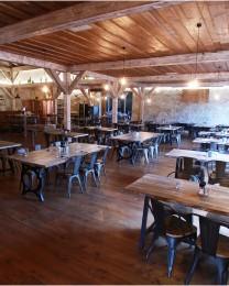 Meridiana Bojnice Pension & Restaurant 9