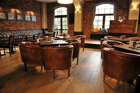 Cocktail Bar #1 Bojnice 7