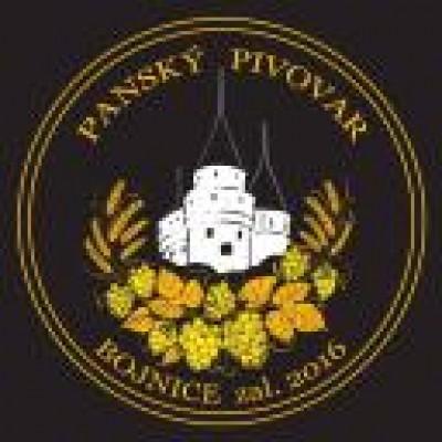 Panský pivovar Bojnice
