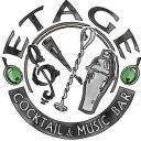 Etage cocktail & music bar