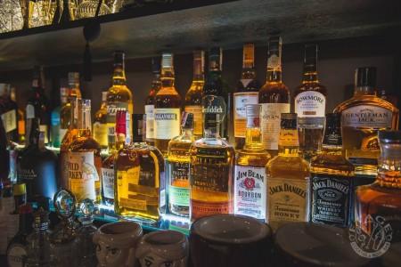 Etage cocktail & music bar 5