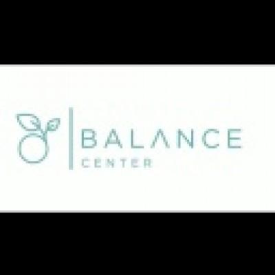 Balance center Prievidza