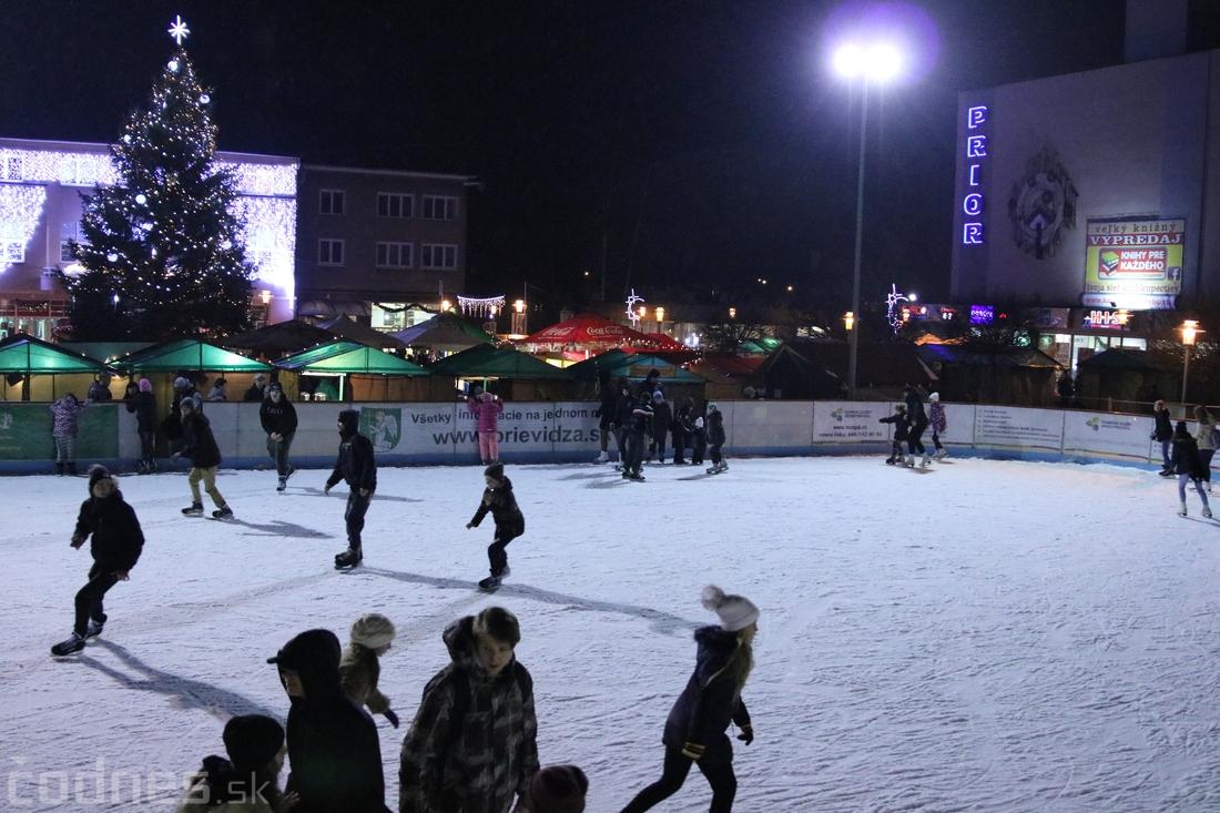 Mobilná ľadová plocha