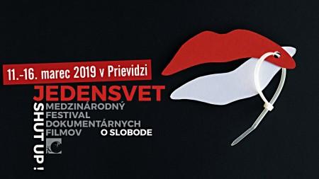 Filmový festival Jeden svet 2019 - Prievidza - kompletný program 0