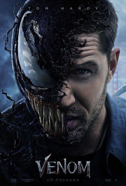Venom 3D (Venom)