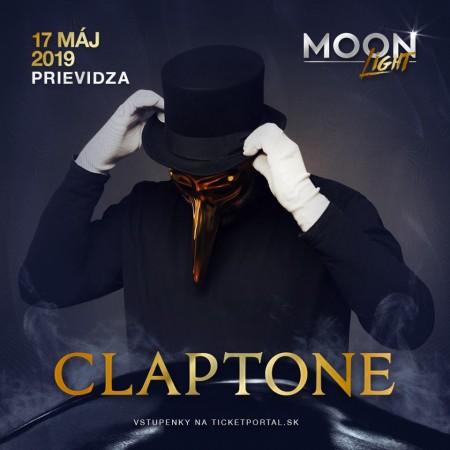 Moonlight 2019 0