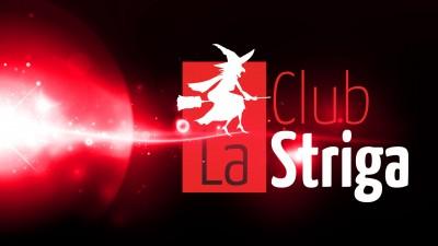 Lastriga club