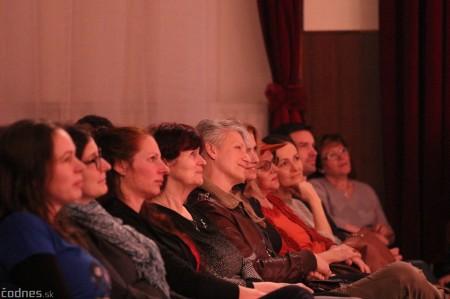 Foto: Talk show - podoby lásky - Jaroslav Dušek 11