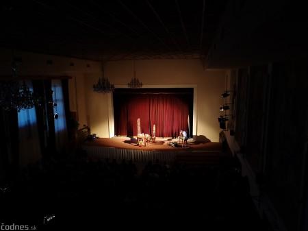 Foto: Talk show - podoby lásky - Jaroslav Dušek 35