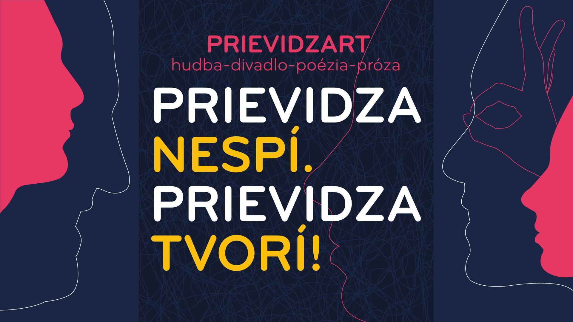 PrievidzART / 7.