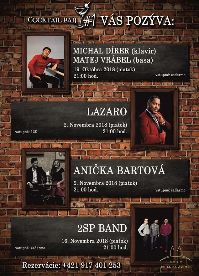 2SP BAND