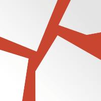 Vatra zvrchovanosti - Nováky 0