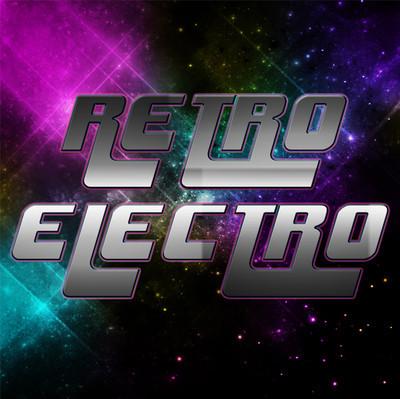 VIDEO RETRO & ELECTRO v Matrixe (Caggy & Maxx Free)