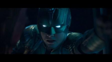 Captain Marvel 2D (Captain Marvel) 6