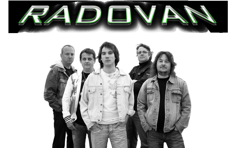 Bon Jovi revival