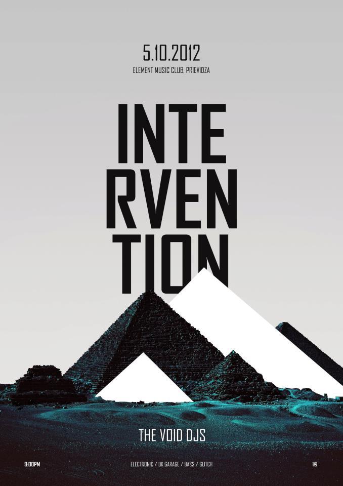 INTERVENTION #0.6