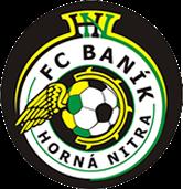 FC Baník Horná Nitra a najbližšie zápasy