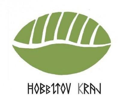 Čajovňa Hobbitov K RAJ