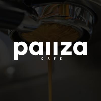 Pauza Café - Handlová