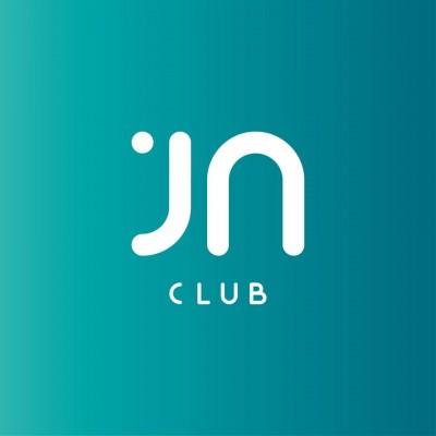 Jantar club