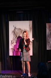 Foto: Koncert Kráľová & Kompas - Prievidza 7