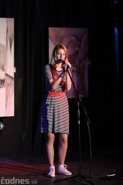Foto: Koncert Kráľová & Kompas - Prievidza 22