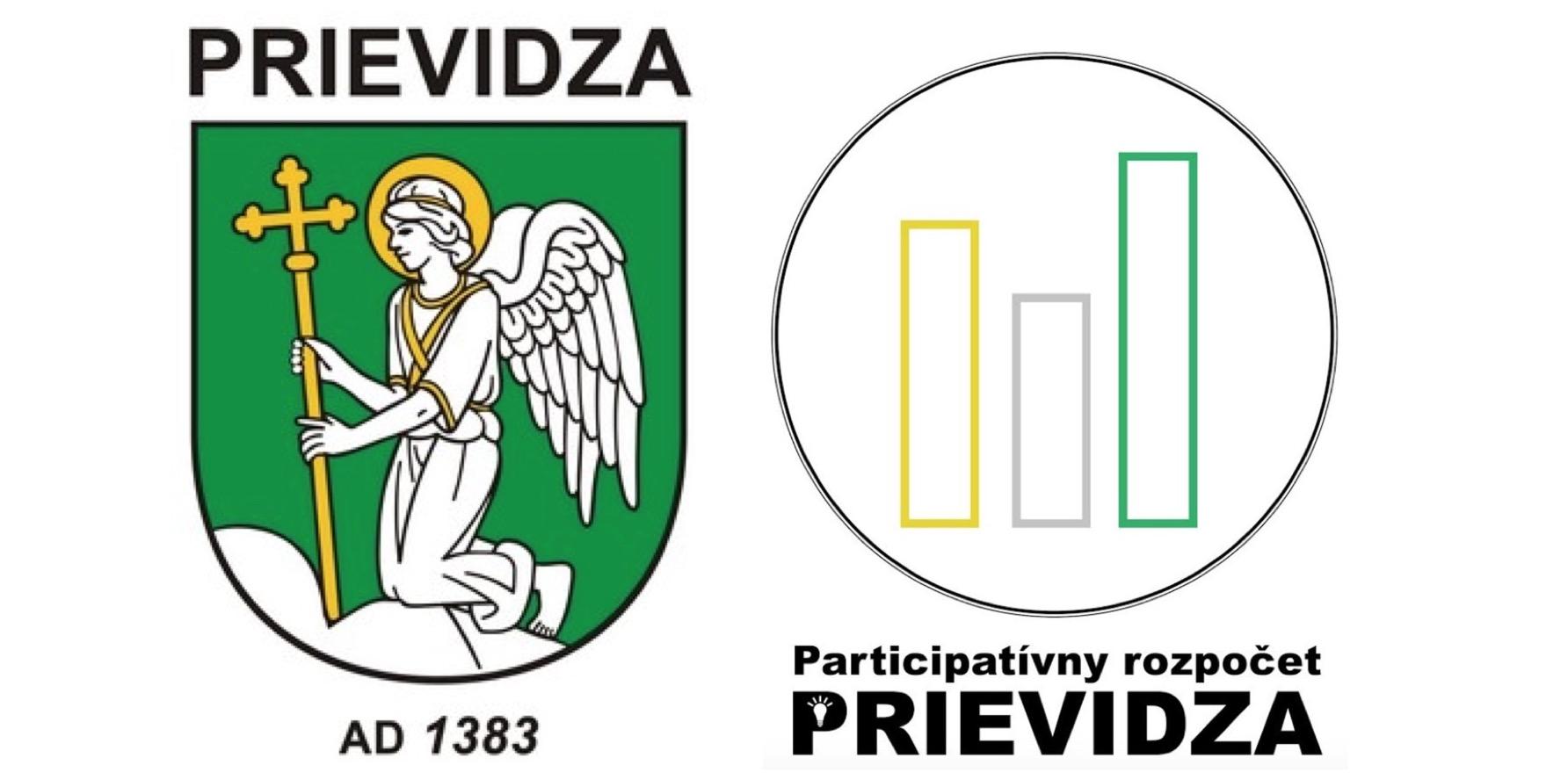 Video: Projekty obyvateľov pomáhajú mestu Prievidza cez nový ročník participatívneho rozpočtu