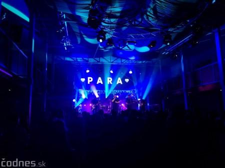 Foto a video: PARA - Našou Krajinou Tour 2019 - Lastriga club 6