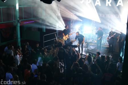 Foto a video: PARA - Našou Krajinou Tour 2019 - Lastriga club 23
