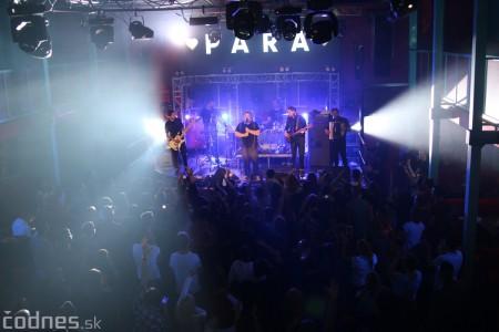 Foto a video: PARA - Našou Krajinou Tour 2019 - Lastriga club 29
