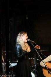 Foto a video: Jarný Dubštok Minifestival 2019 5
