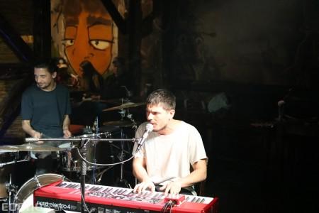 Foto a video: Jarný Dubštok Minifestival 2019 15