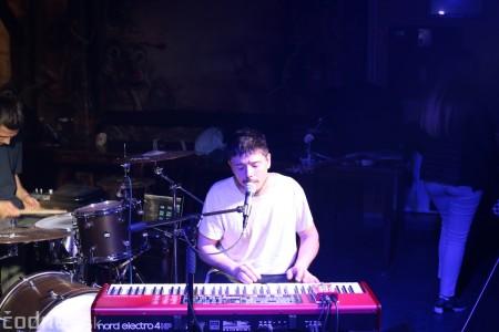 Foto a video: Jarný Dubštok Minifestival 2019 19