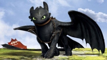 Ako si vycvičiť draka 3D (How To Train Your Dragon: The Hidden World) 0