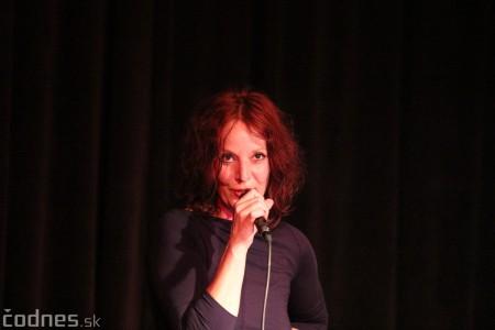 Foto: Koncert Szidi Tobias & Band 18