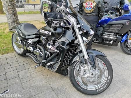 Foto a video: OTVORENIE motorkárskej sezóny Bojnice 2019 10