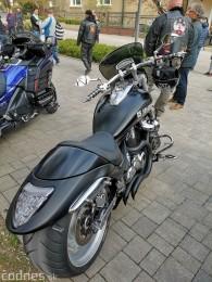 Foto a video: OTVORENIE motorkárskej sezóny Bojnice 2019 15