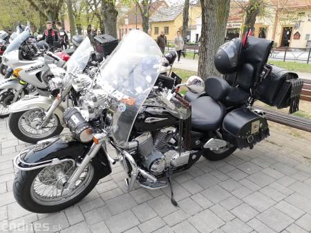 Foto a video: OTVORENIE motorkárskej sezóny Bojnice 2019 23