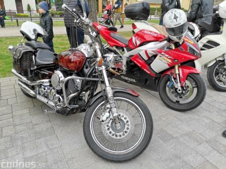 Foto a video: OTVORENIE motorkárskej sezóny Bojnice 2019 26