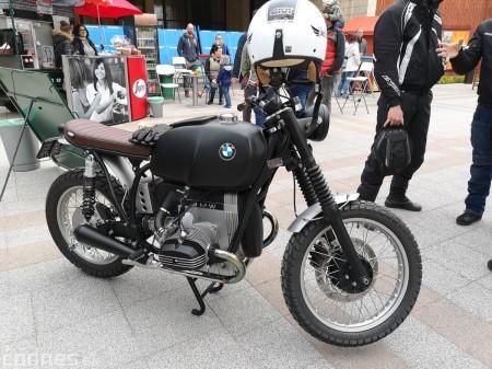 Foto a video: OTVORENIE motorkárskej sezóny Bojnice 2019 29