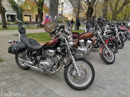 Foto a video: OTVORENIE motorkárskej sezóny Bojnice 2019 35