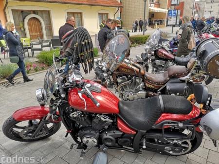 Foto a video: OTVORENIE motorkárskej sezóny Bojnice 2019 40