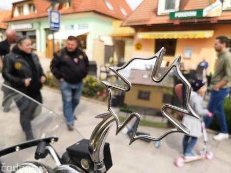Foto a video: OTVORENIE motorkárskej sezóny Bojnice 2019 45