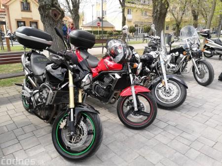 Foto a video: OTVORENIE motorkárskej sezóny Bojnice 2019 49